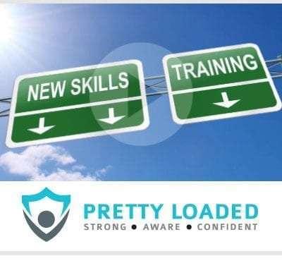 Buy-Training